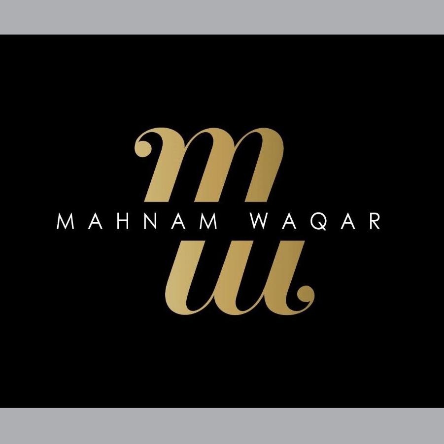 Mahnam Waqar