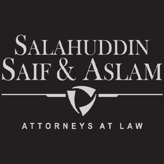 SSA Law
