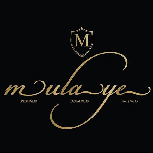 Mulaye