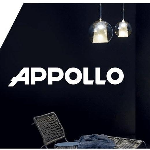 Apollo – Catalano
