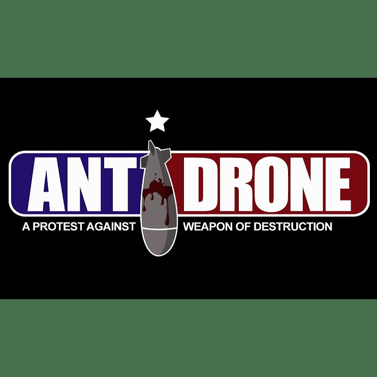 Anti Drone Campaign